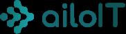 ailoIT Logo