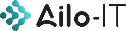 Ailo-IT Logo